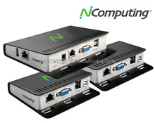 ncomputing M300 Thin Client, ncomputing Virtual desktop thin client, best M300 price in Pakistan,