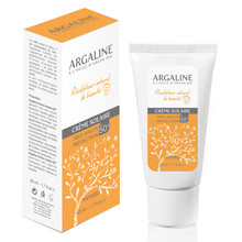 ARGALINE Argan Sunscreen SPF 50+
