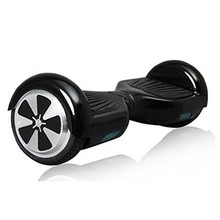 Smooth Move With New MonoRover R2 Electric Mini Two Wheels Scooter, Two Smart Motors for Easy and Stable Balancing, Safe and Eas