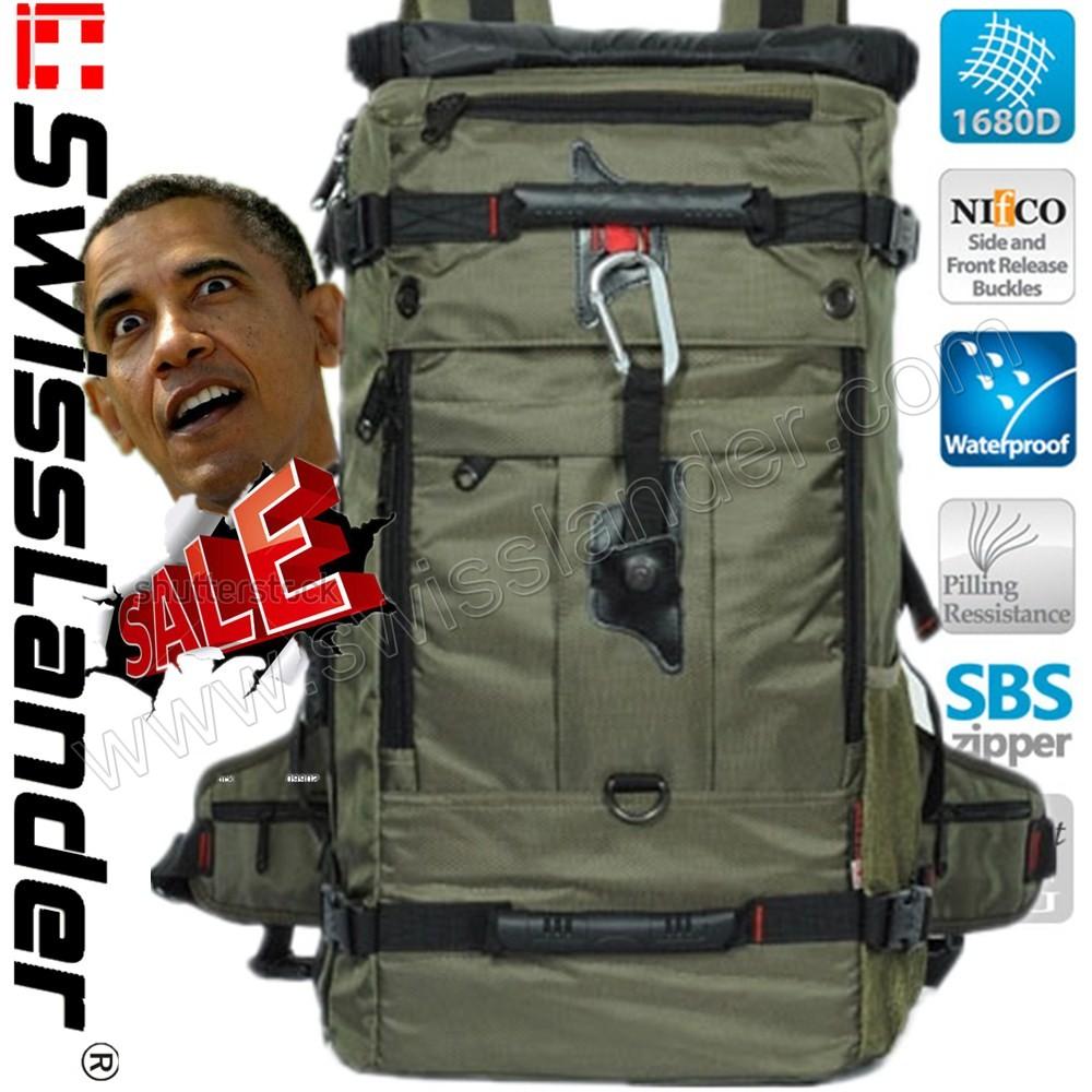 Laptop Backpack For Men Men Large Laptop Backpacks