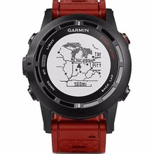 Garmin Fenix 2 Special Edition GPS + ABC Heart Rate Monitor Watch (order large quantity and get special prices)