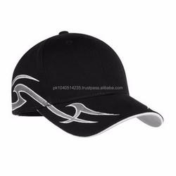 MMA CAPS / HATS SG-A209
