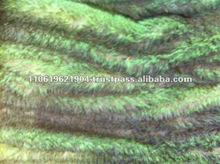 Australian Drun Salted Shorn Lamb Skins for Sale