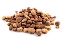 healthy dog food of Chicken wrap cod dry pet food