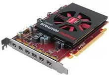 Card/memory/flash/reader/sd/sdhc