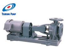 High-precision and Long-lasting sale water motor pump price at reasonable prices
