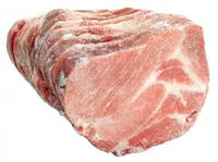 Beef, Veal, Mutton, Lamb, and Camel Carcasses Frozen and Chilled