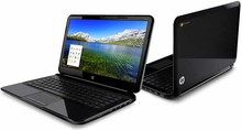 Buy 2 Get 1 Free For HP Pavilion Chromebook 14-c050nr - Celeron 1.1 GHz - 16 GB SSD - 14 1366 x 768 - 4 GB RAM - Sparkling