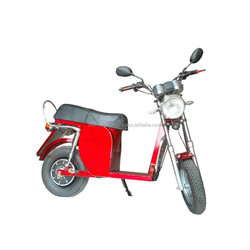 Electric Scooter new
