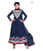 Salwar And Kameez | Wholesale Unstitched Salwar Kameez Material