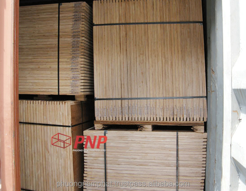 board-container-plywood.jpg