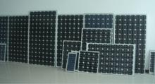 Poly Solar Panel 215W 220W 230W 240W 250W 260W