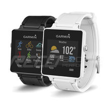 Simply The Best Offer For New Gar min VivoActive GPS Smart Watch With or Without Heart Rate Monitor