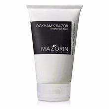 Aftershave Balm - Ockham's Razor - Mazorin