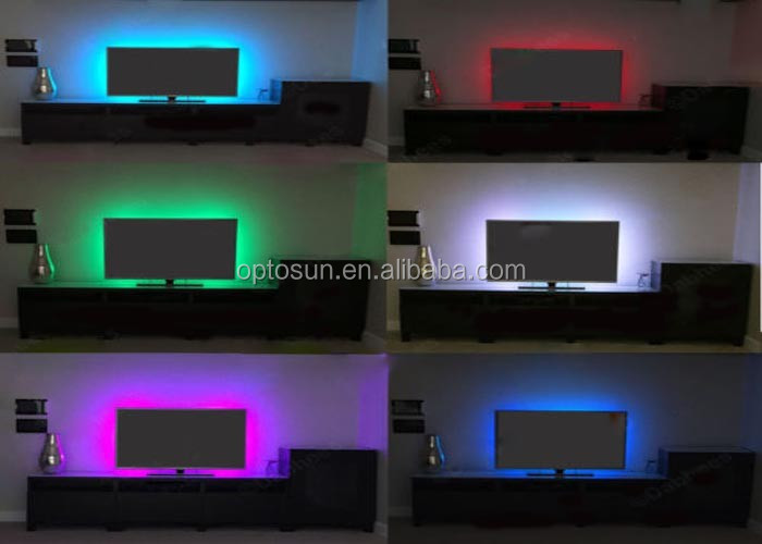 TV Mood Light15 .jpg