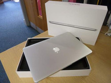 Factory Price For ApPP le MacBook Air 15.4-Inch Laptop with Retina Display