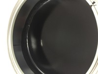 Superior and High Quality Bitumen at Cheap Rate