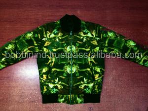 Jacket - 2.jpg