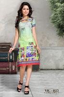 All Types Of Kurtis Wholesalers | Pakistani Designer Long Kurtis 2013