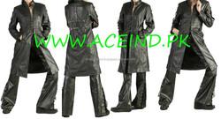 gothic gothic punk pants gothic punk jacket gothic punk coat gothic lolita punk