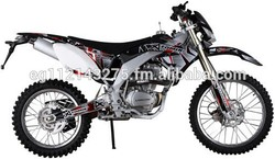 Special offer on NEW! 250cc DMX Enduro Dirt Bike