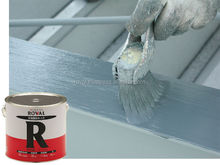 Easy to use and Reliable anti rust coating at reasonable prices , small lot order available