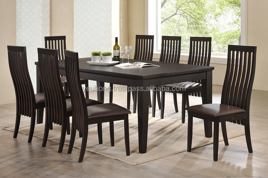 Modern dining set wooden dining set buy dining room sets wood dining