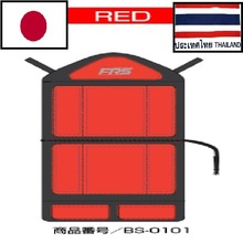 Japanese Life save floating seat cover of emergency car accesarries amazon.com yahoo china english auction distributors