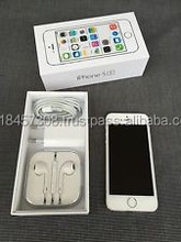 Newest Best for App Ie i-Phone 5s 16GB_32GB_64GB Unlocked to all network - 100% Authentic - Original -BRAND NEW -& WARRANTY