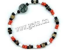 Gets.com glass seed bead fashional bracelet accessories