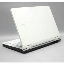 Used NEC / LL750/MG1KS ( PC-LL750M61KS ) LAPTOP ( No. 0028 )