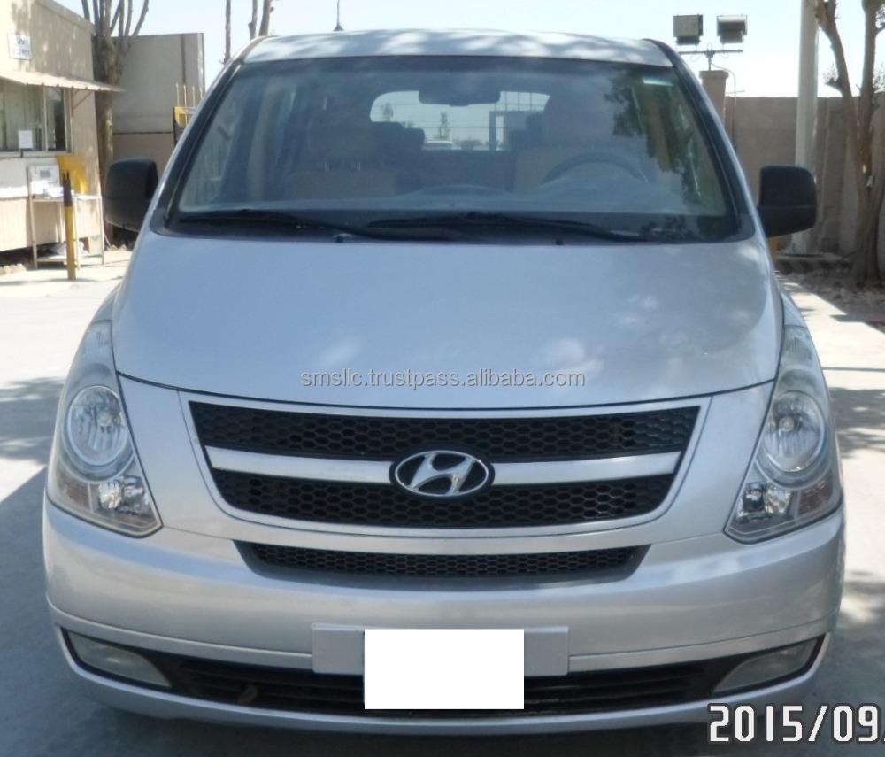 hyundai h1 vans buy used vans used hyundai vans product on. Black Bedroom Furniture Sets. Home Design Ideas
