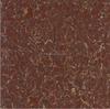 cheap price porcelain polished ceramic floor tiles ZAT-JJ1720