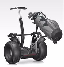 For Sale With Warranty Original Segway X2 Golf Electric Scooters