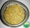 Organic Cymbopogon citratus Tea Cut