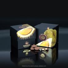 Gourmet Selection - Durian