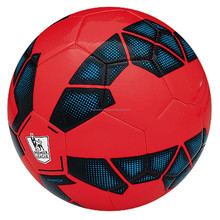 2015 new design cool official footballs Manufacturers selling PVC sewing football, Paypal Accepted