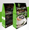 Custom Design Coffee Boxes Innovative design cookie box, cookie box manufacturing from india