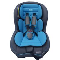 baby booster car seat YB801 with ECE R44/04 for 15-36kgs
