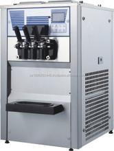 High Quality Ice Cream Machine