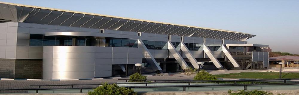Aluminum Composite Panel Manufacturers : Aluminum composite panel manufacturer in turkey