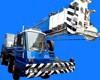 25TON TADANO crane for sale,japan crane TL250