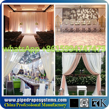 pipe bases how to make a backdrop for wedding, wedding suplies