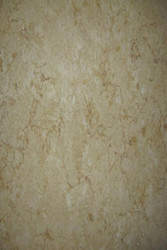 Crystal white marble import from Vietnam