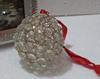 Exclusive Christmas Hanging Ball