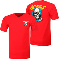T-shirt readymade garments bangladesh manufacturer