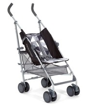 Buy 2 get 1 free for Mamas & Papas - Tour Buggy Stroller