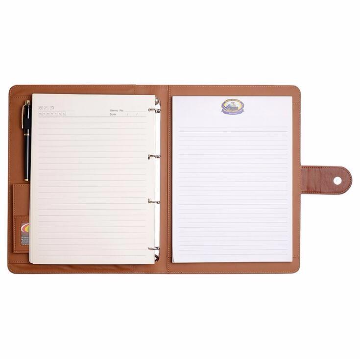 PU notebook folder  (2).jpg