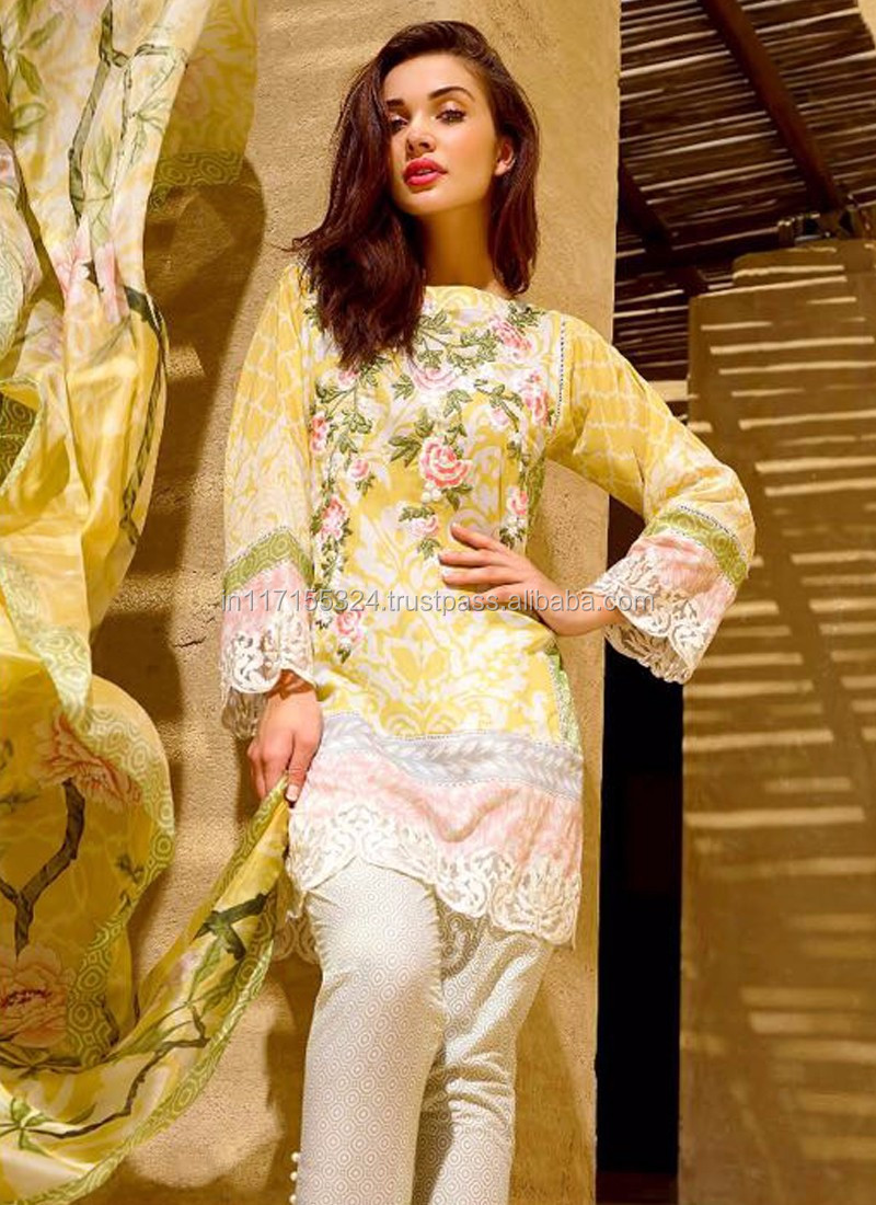cd211ef55a09 Cheap Pakistani Party Dresses Online Shopping