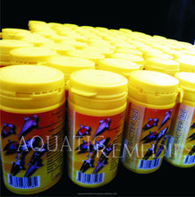 Aquarium & Aquaculture Bacteria - BENEBACTER /Encapsulated Live Bacterial concentrates/Supply optimal level of filter bacteria